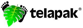 Logo Telapak