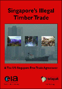 singapores_illegal_timber_trade