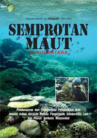 Semprotan Maut di Nusantara