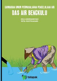 air Bengkulu_Indo_cover