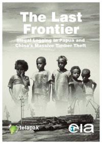 the_last_frontier